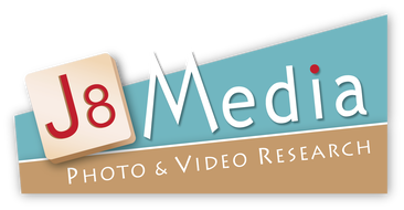 J8 Media_ Julie Alissi_Multimedia Research